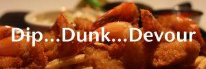 fried-shrimp-promo copy (1)