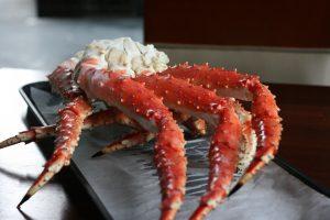 crabtober
