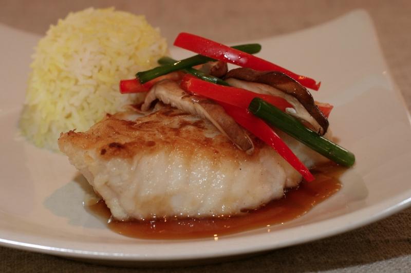 chilean-sea-bass