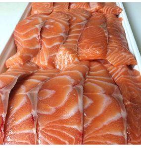 salmonFullSizeRender
