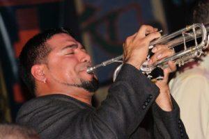 jazzartist2