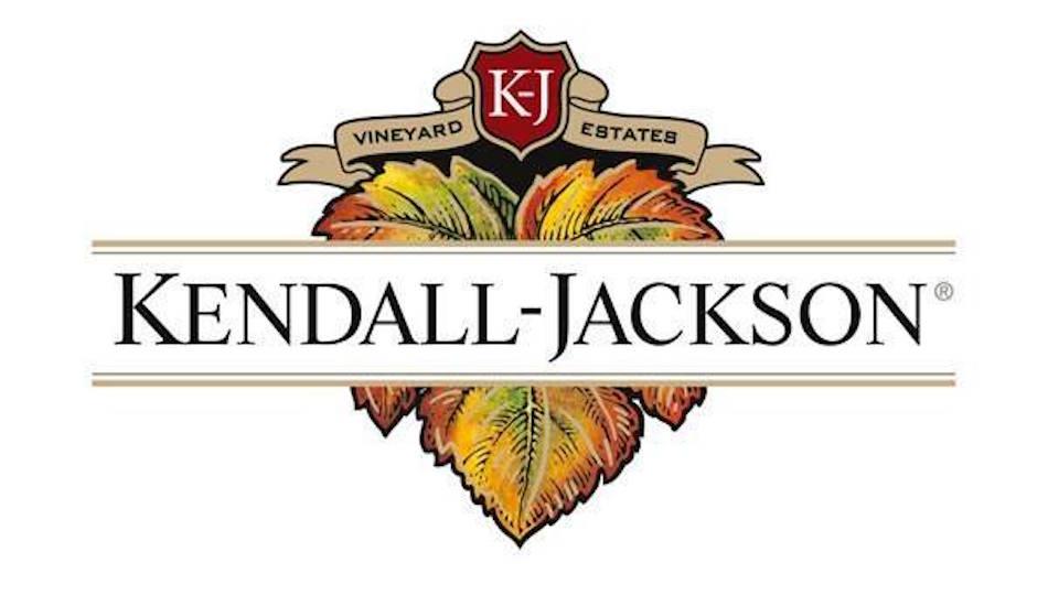 kendall-jack