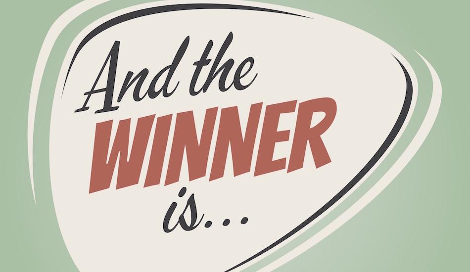 feature-winner0is