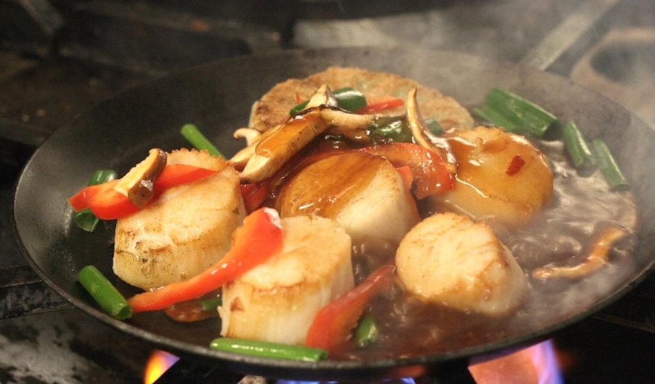 feature-szechwan-scallops